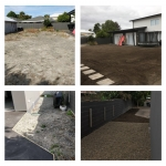 Instant Lawn Christchurch Rolleston and Canterbury