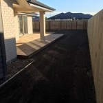 Irrigation and Hydroseeding Christchurch Rolleston and Canterbury.