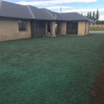 Hydroseeding Christchurch and Canterbury